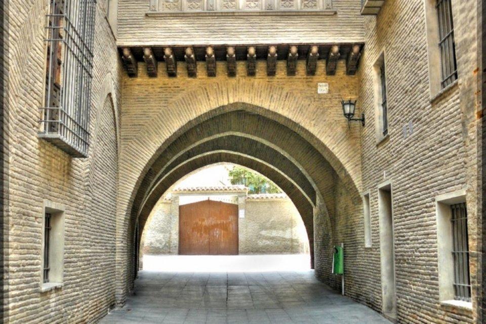 18 años particular en Zaragoza-3646