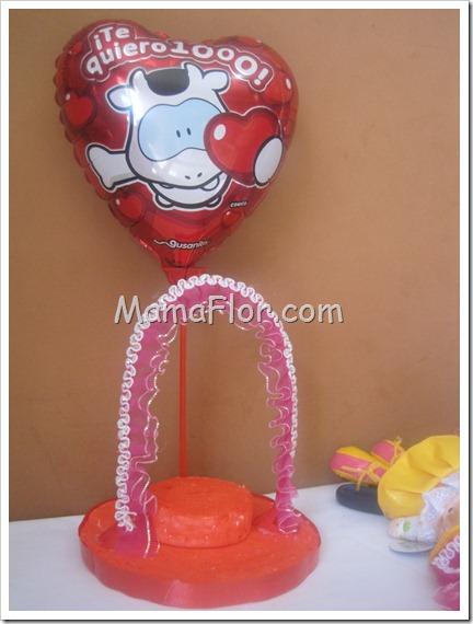 Amistad muñeca de silicona en Logroño-8811