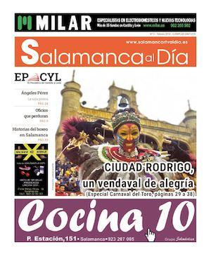Amistad noche entera madura en Salamanca-3244