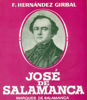 Amistad noche entera madura en Salamanca-8953