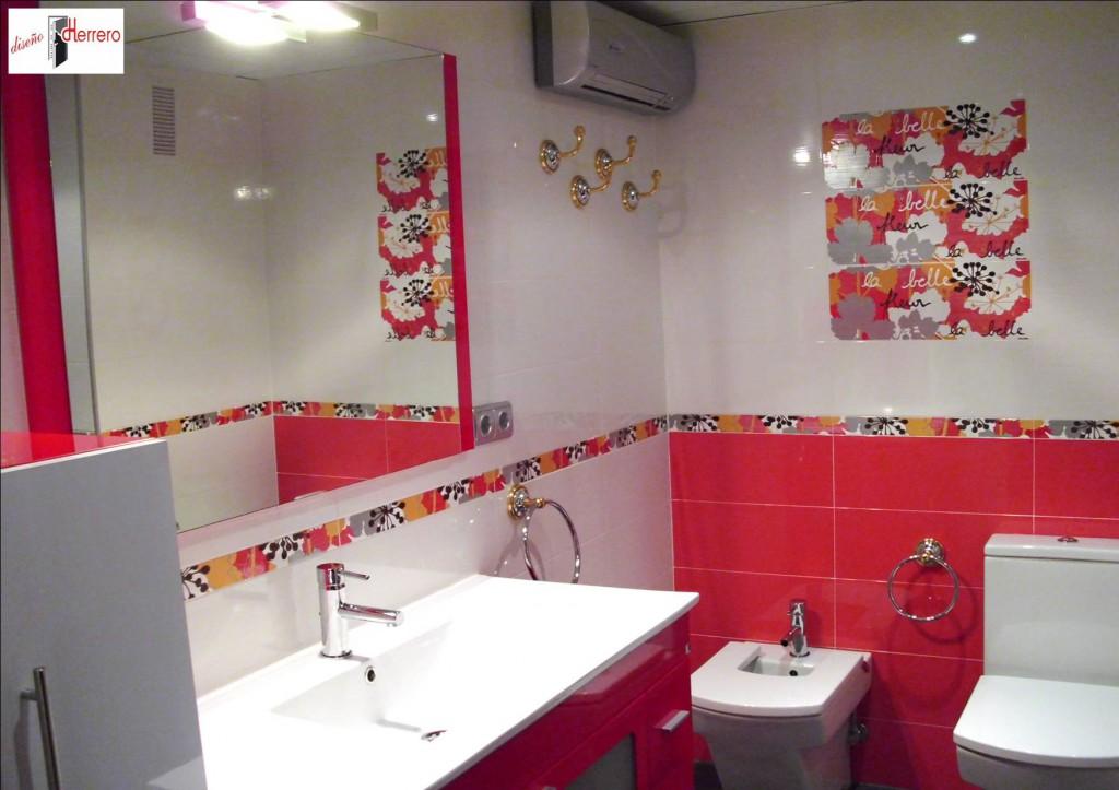 Baño en Zaragoza baño en Zaragoza-5115