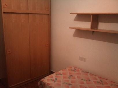 Calefacción individual por habitación-2250