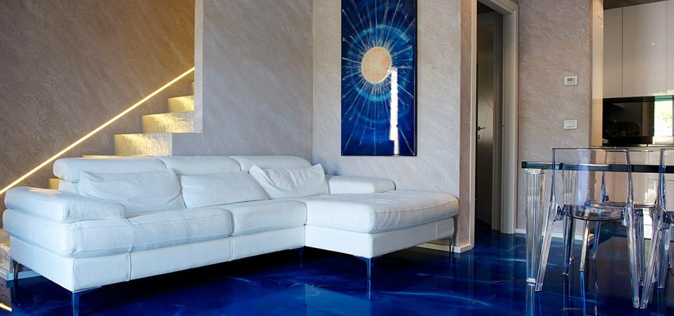 Casa relax zona centro-4732