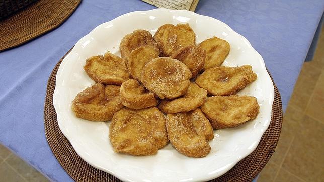 Chicas dulces chinas Leganés 24h-4198