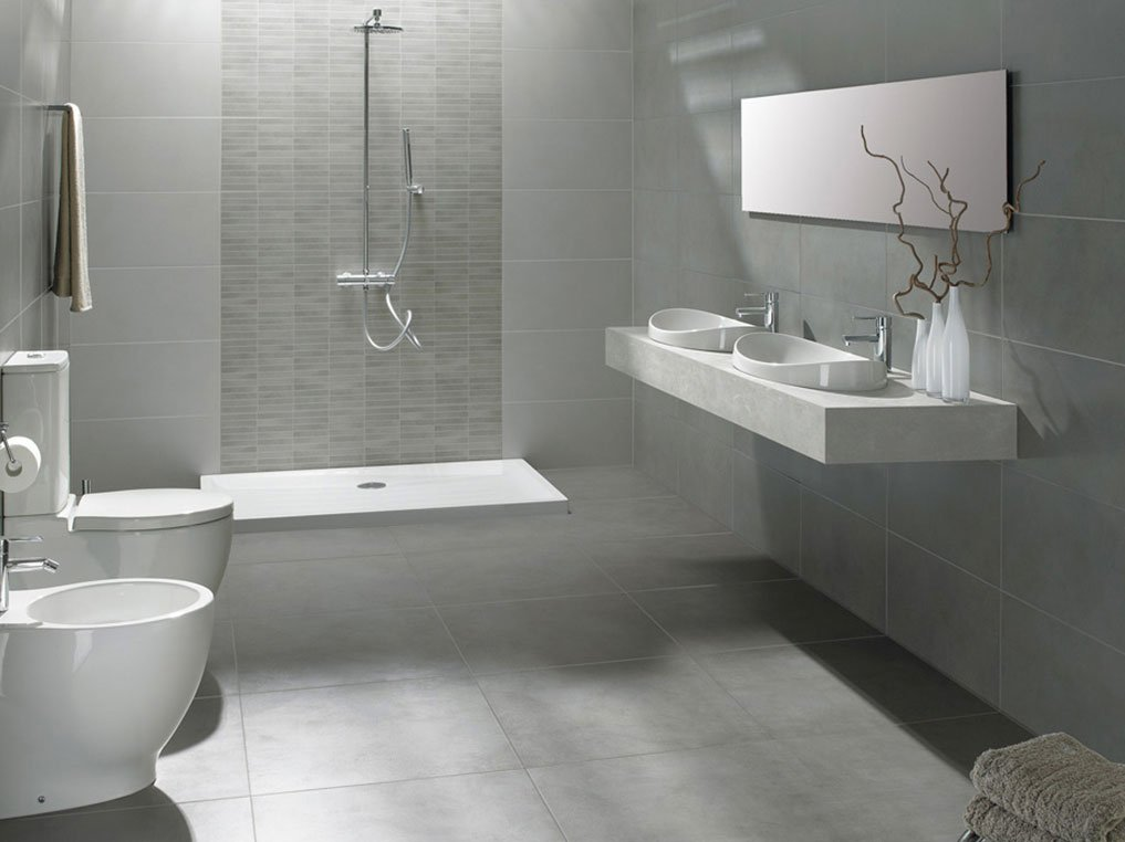 Baño en Zaragoza baño en Zaragoza-6417