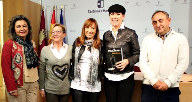Mujere chicas hellin en Sevilla-3843