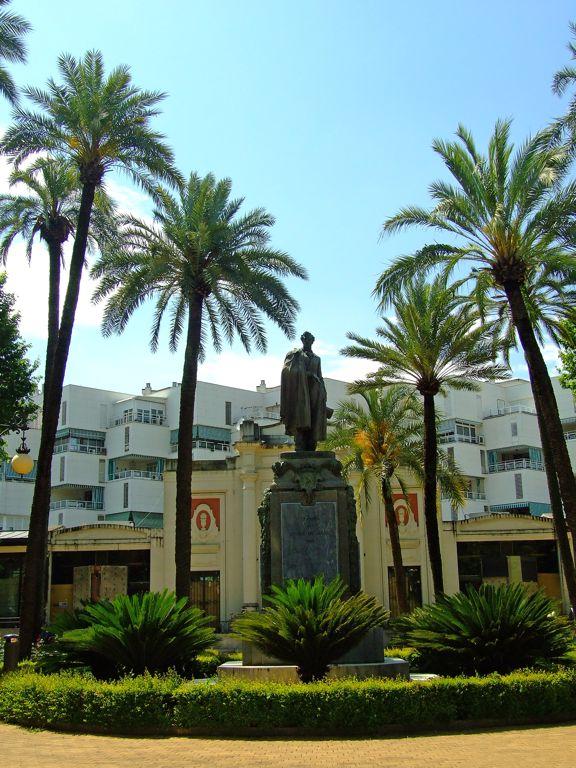 Maduros en comunidad Córdoba na-3122