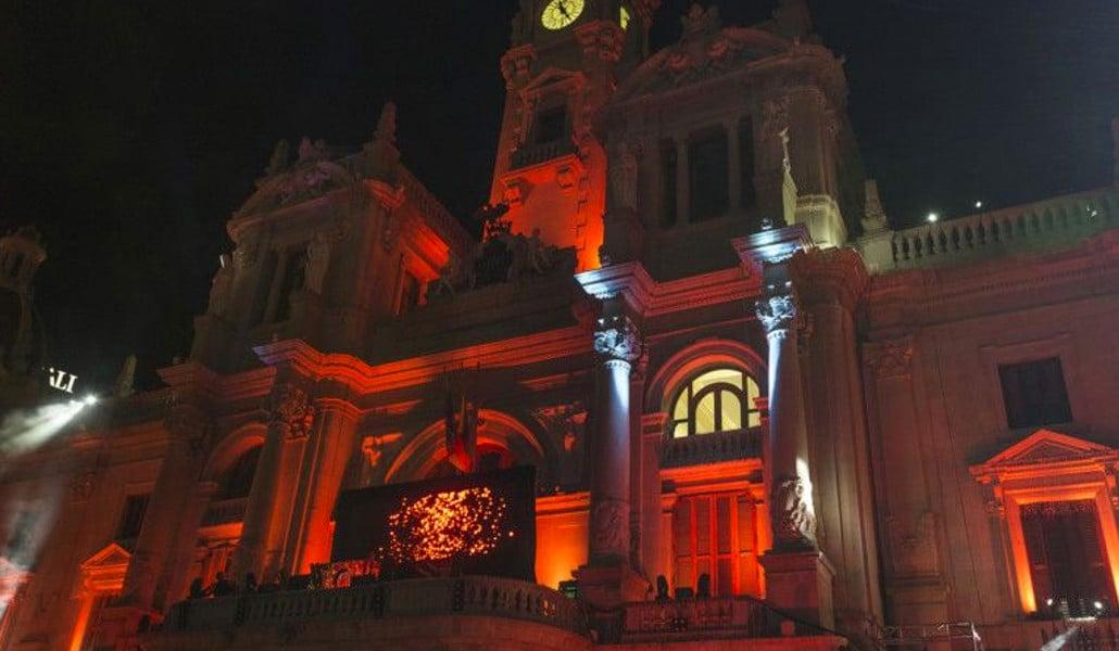 Mujere noche entera en Valencia-6596
