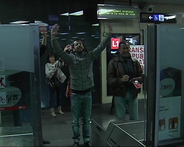 Trans no pago en Barcelona-7867
