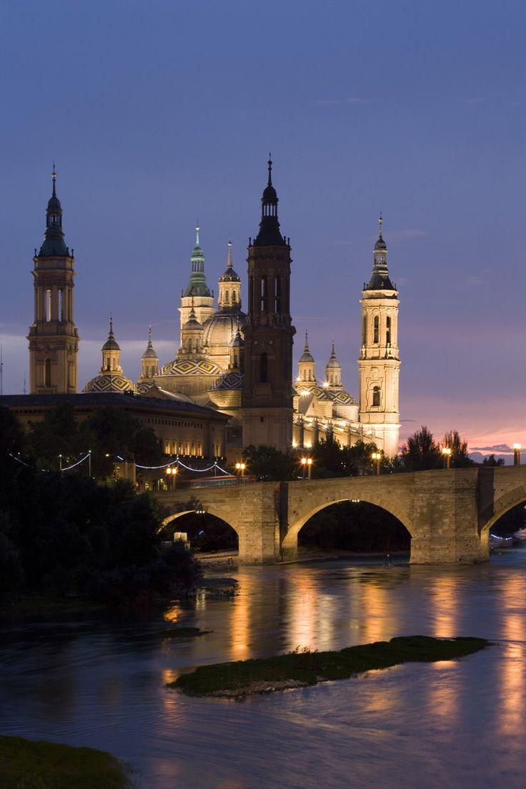 Hombres virgen en y Zaragoza-1852