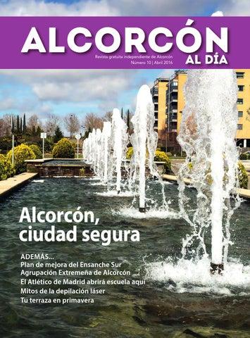 Sexo por 20 euros en Alcorcón-8309