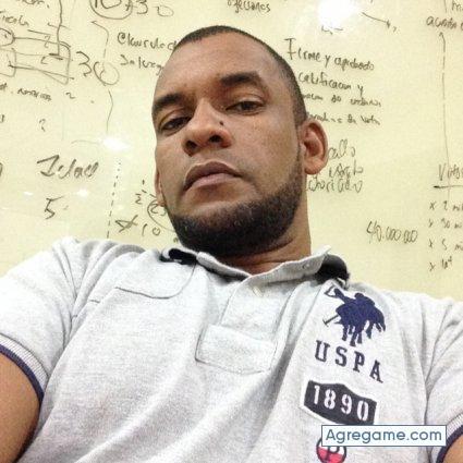 Conocer gente busco hombre en Cartagena-2306