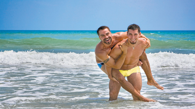 Sexo miami platja en Mataró-7885