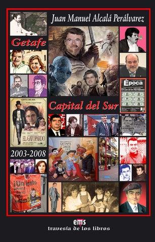 Contactos matrimonio liberal apuros en Alcalá-6318