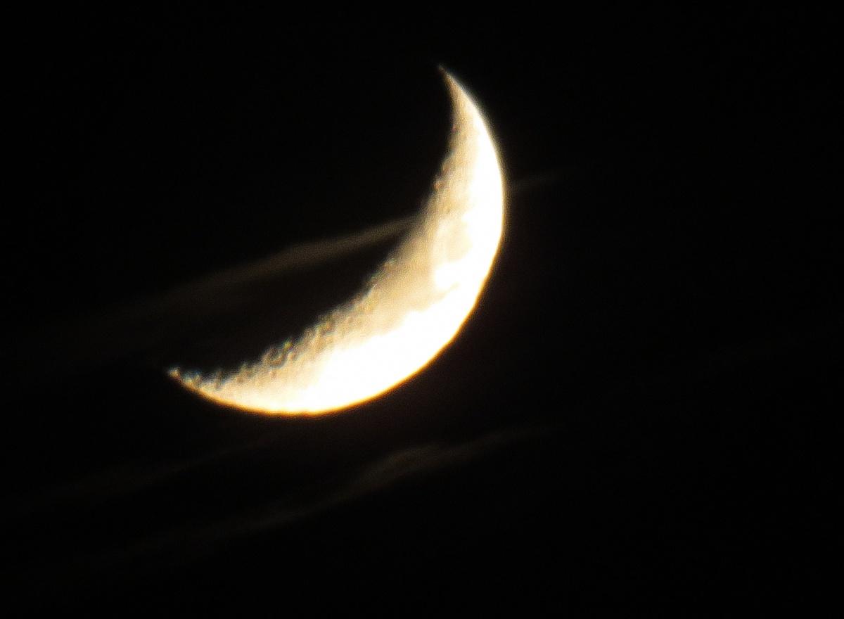 Todos los jueves en luz de luna-4019