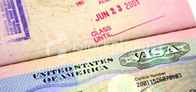 Acepto visas y copa gratis-1243
