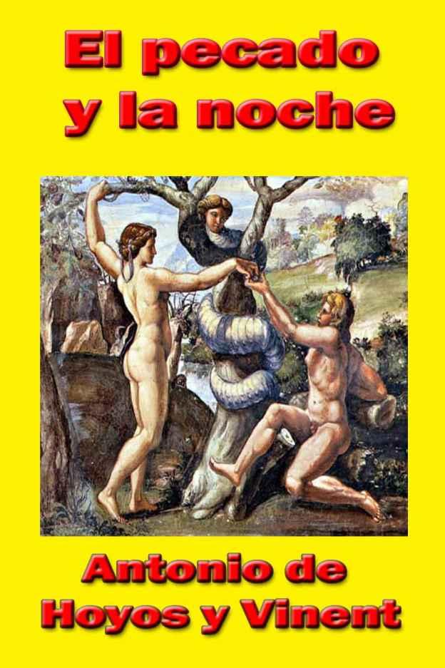 Marques de hoyos en Mataró-1735