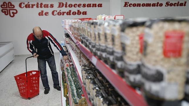 Conocer gente necesito ayuda economica en Dos Hermanas-3122