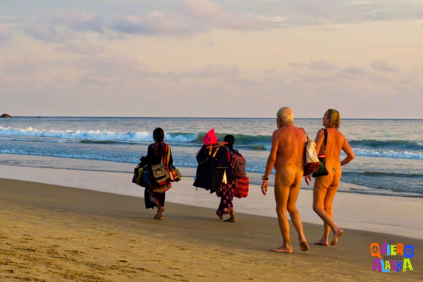 Contactos chica vera playa en Barcelona-4811