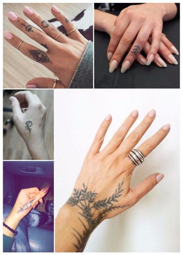 Dedos delicados y lo más importan-8906