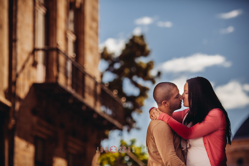 Liberales matrimonio para ella en Valencia-235