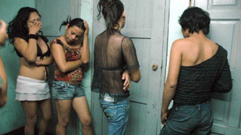 Mujere canillejas travesti en Sevilla-4864