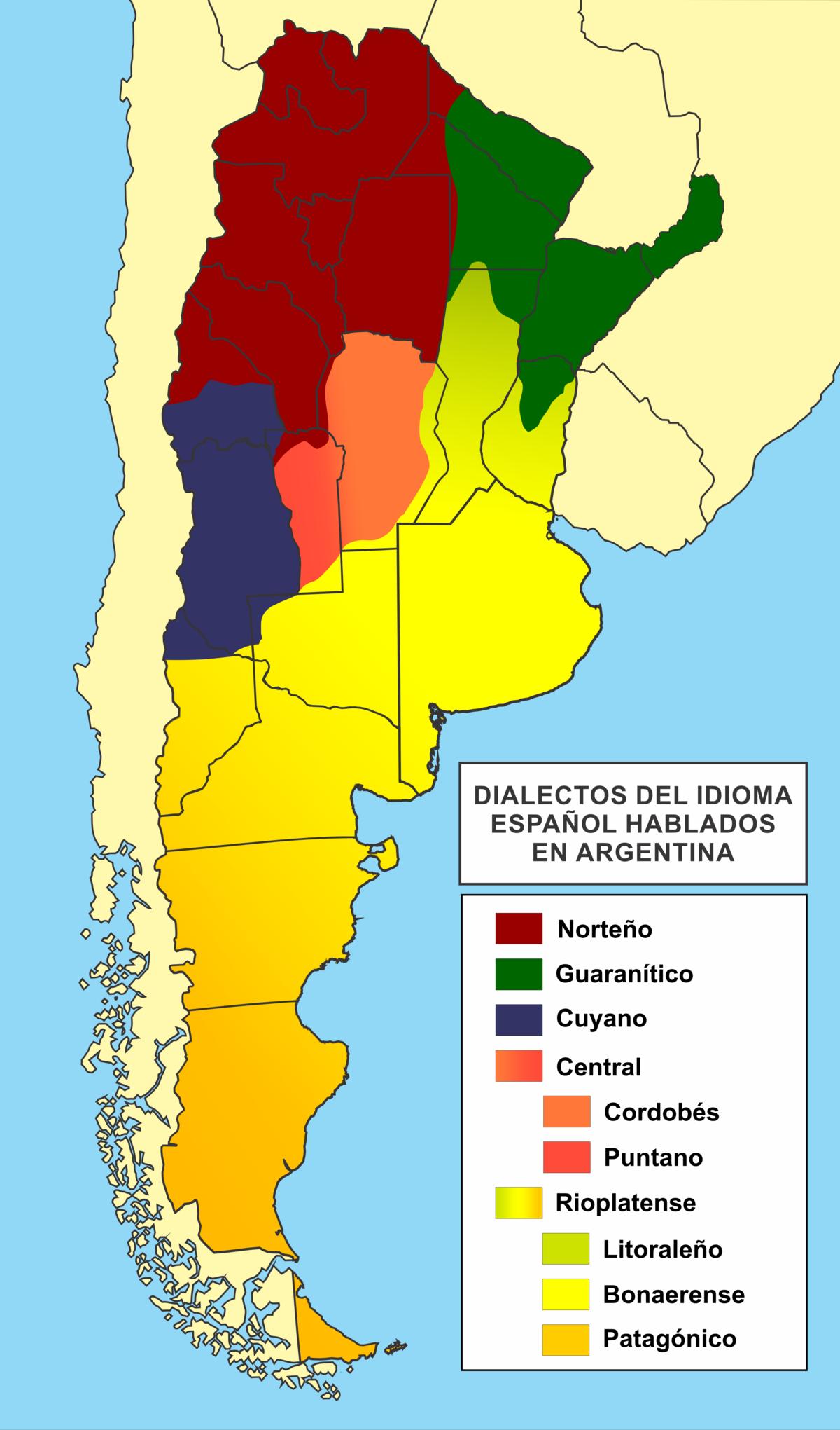 Maduros en comunidad Córdoba na-6663
