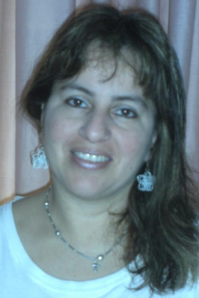 Chica busca chica mulatita en Málaga-1111