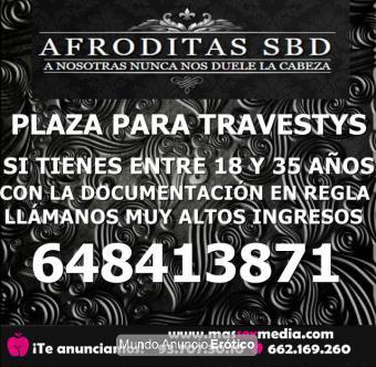 Sexo 19años en Mataró-768