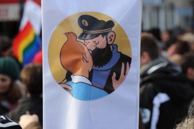 Mujere bisex casados en Zaragoza-8635