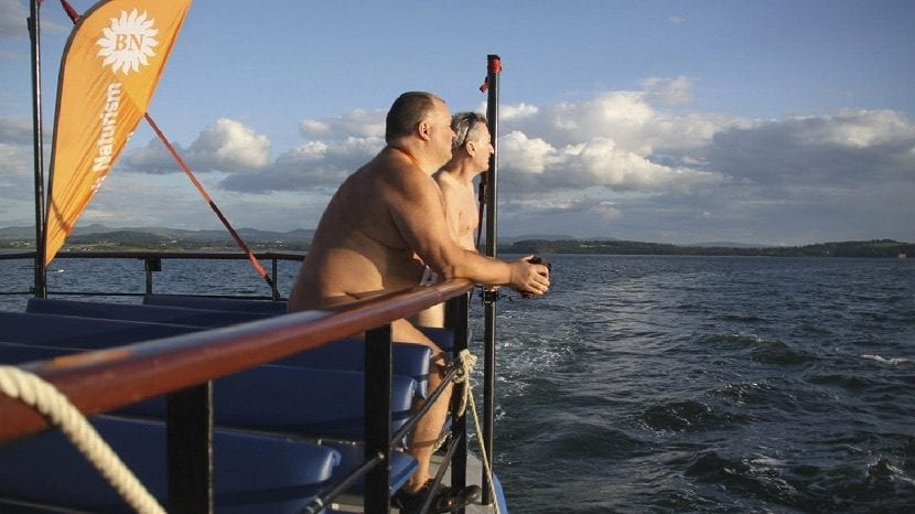 Busco mujer nudista para tomar el sol-5939