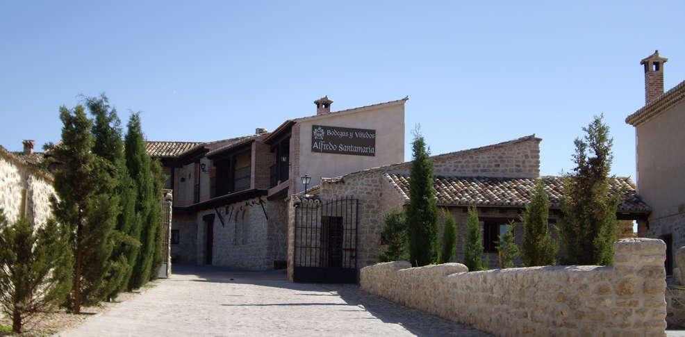 Hombres pago 50 en Salamanca-428