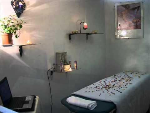 Habitaciones por horas masajes en Sevilla-6246