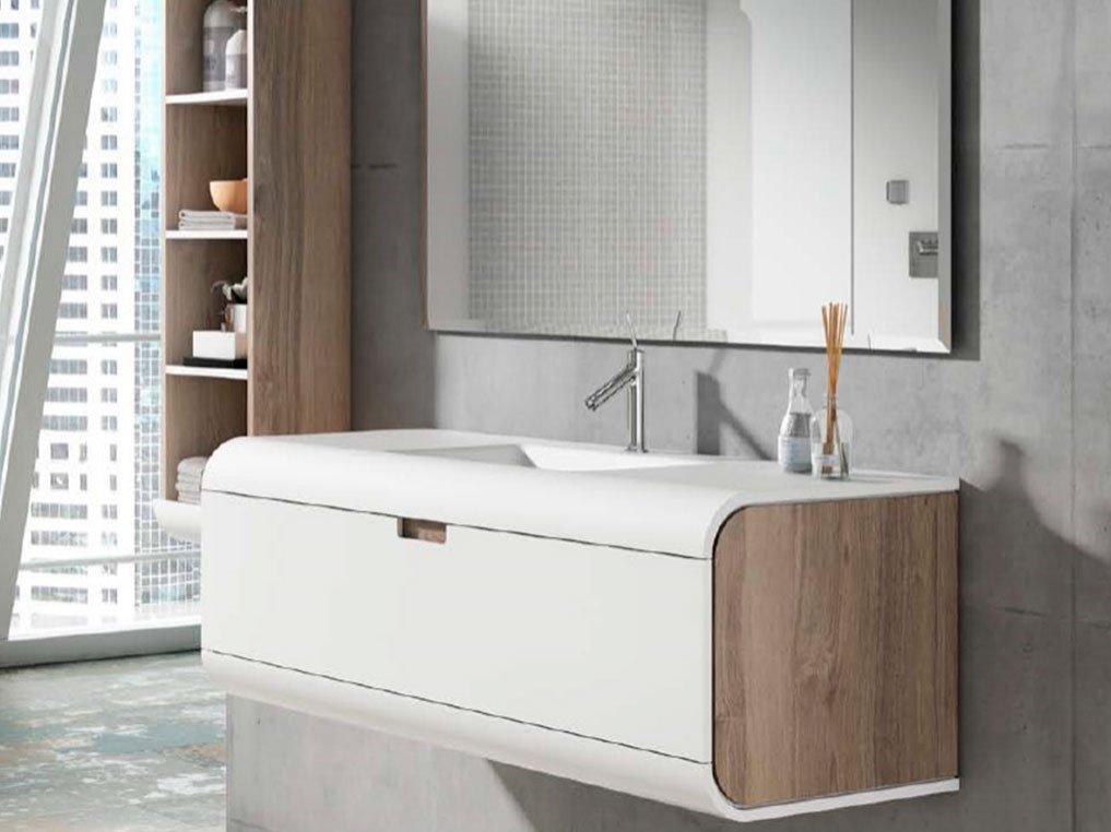 Baño en Zaragoza baño en Zaragoza-3839