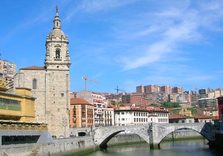Versatil en Bilbao versatil en Bilbao-4913