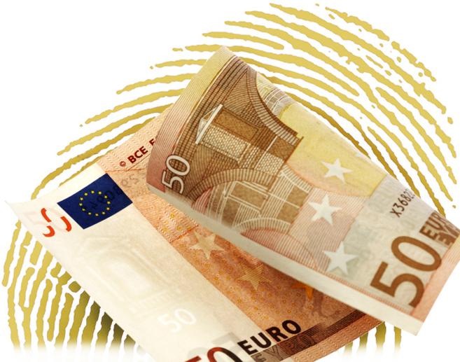 25 euros media hora en Bilbao-5713