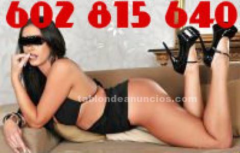 Encontrar pareja artxanda en Albacete-5886