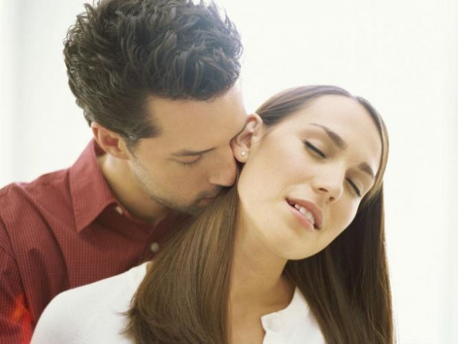 Con mis delicadas manos te realizo un buen masaje erotico-3798