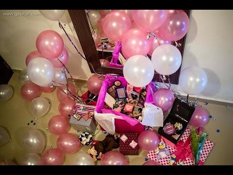 Para regalo de cumpleaños-150