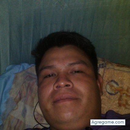 Conocer gente busco hombre en Cartagena-8434
