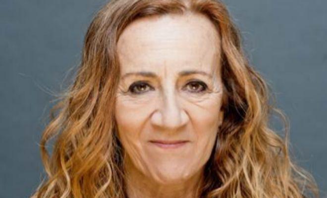Mujere noche entera en Valencia-2516