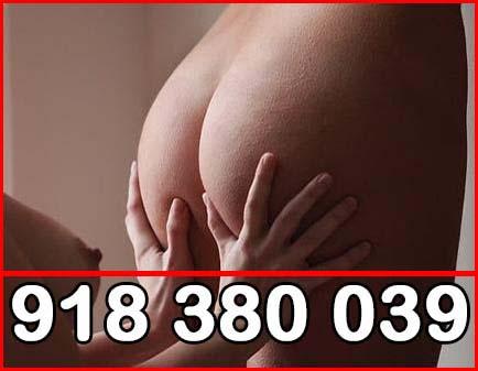 Sexo salidas economicas en Madrid-9447