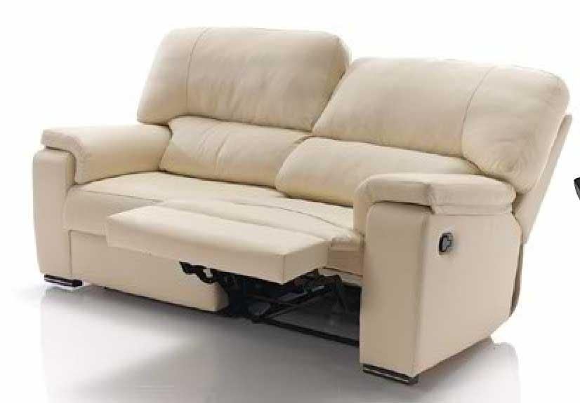 Con cómodos asientos y el sofa del amor-3991