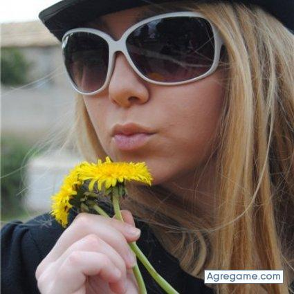 Conocer gente chica Zaragoza 30 euros-214