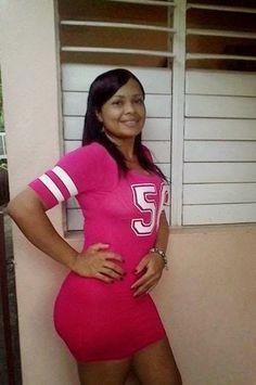 Chica busca chica parejas en Alcobendas-6050