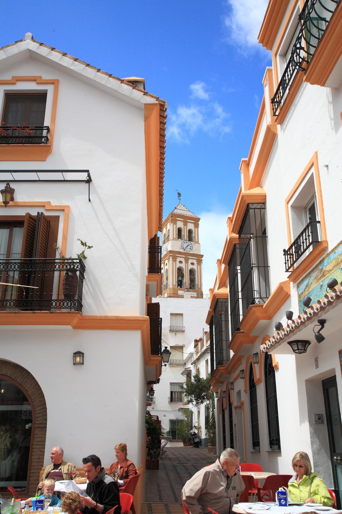 Amistad laguna lara en Marbella-7533