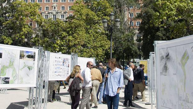Conocer gente plaza castilla travesti en Hospitalet-8468