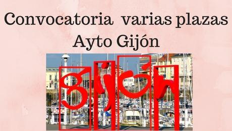 Plaza libre mucho trabajo Gijón-7999