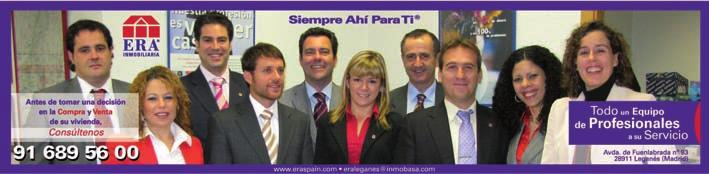 Liberales trio pareja en Leganés-4007