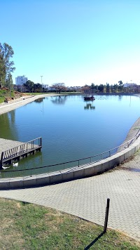 Encontrar pareja pies en Huelva-7080